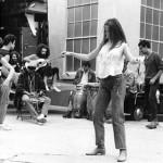 LTY Dancing