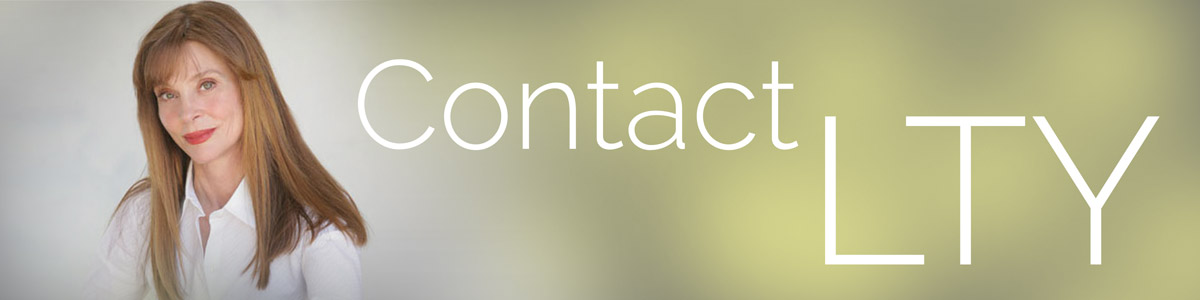 contact_lty_banner