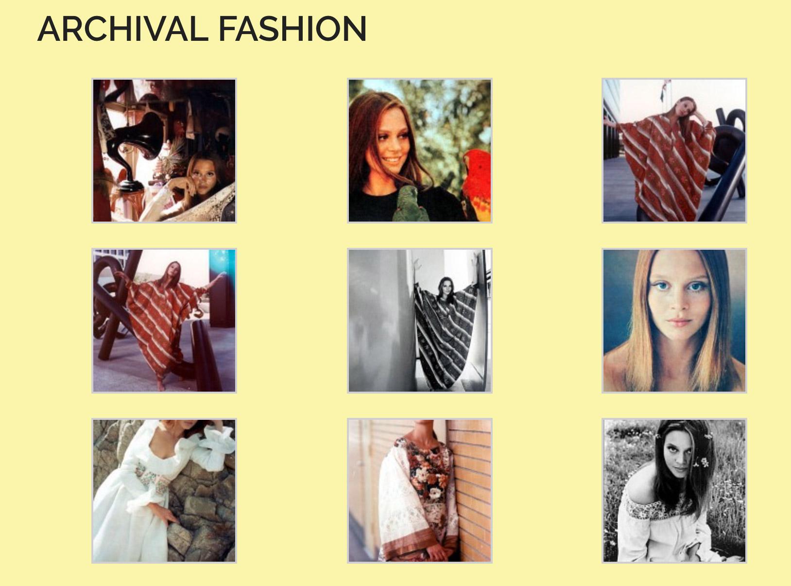fashion_peak