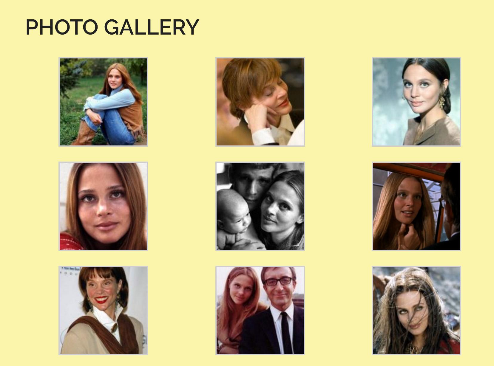gallery_peak