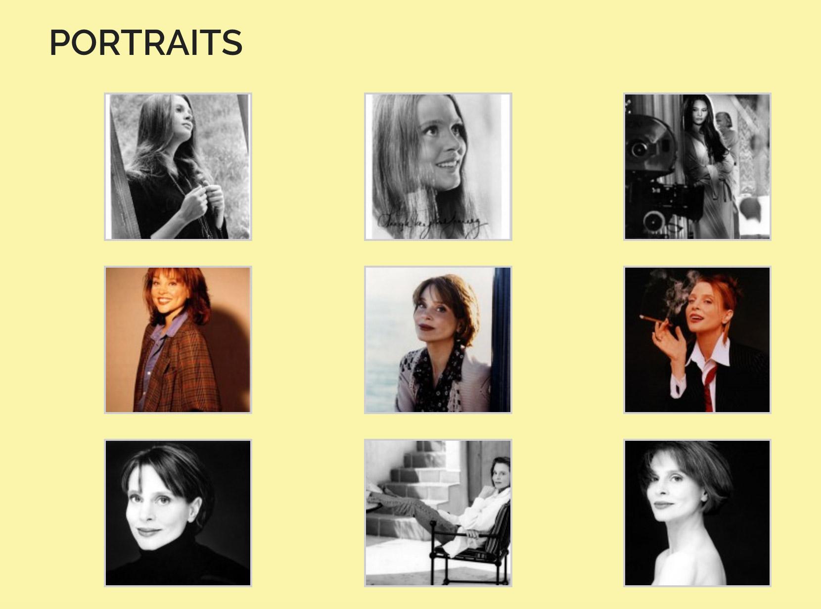 portraits_peak