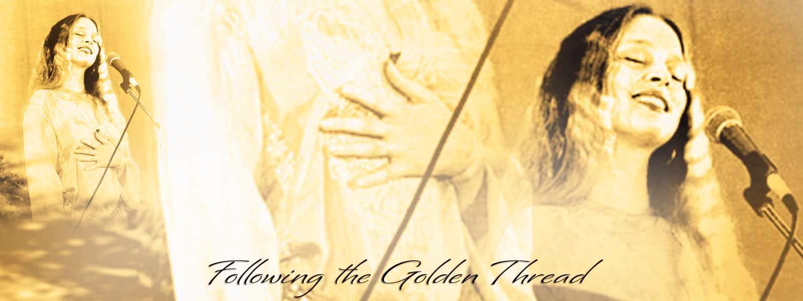 lty_and_spirit_banner_following_sepia
